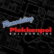 Plekkenpol Builders, Inc.'s photo