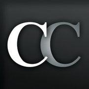 Clancy Construction, Inc's photo