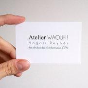 Photo de Atelier Waouh !