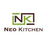 Foto de Neo Kitchen