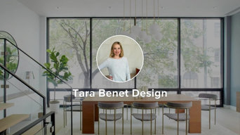 Company Highlight Video by Tara Benet Design
