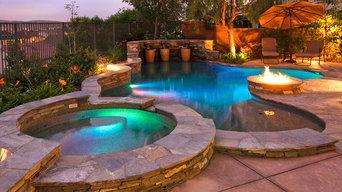 Tustin Pool & Spa Repair 2