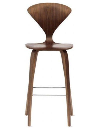 Modern Bar Stools And Counter Stools By Design Within Reach Nice Design