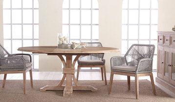 Bestselling Dining Chair Sets by Style