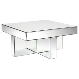 Modern Coffee Tables by Statements by J