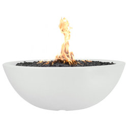 Fire Pits by TOP Fires By The Outdoor Plus