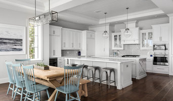 Contact Element Home Builders