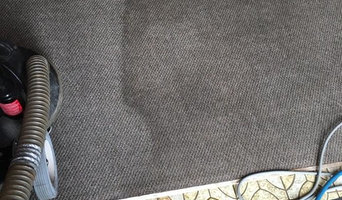 Gallery of Our Carpet Cleaning