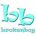 Brokenbog (Miscellanea Discontinued Bathroomware)'s profile photo