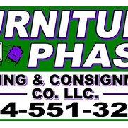 Foto de Furniture Phase Company LLC