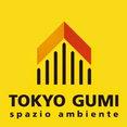 東京組 TOKYOGUMIさんのプロフィール写真