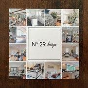 No. 29 Design's photo