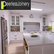 Peerless Joinery's photo