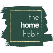 Foto von THE HOME HABIT