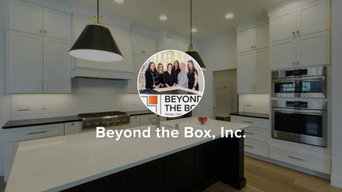 Company Highlight Video by Beyond the Box, Inc.