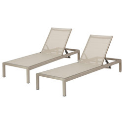 highest rated outdoor lounge furniture