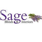 Sage Blinds & Interiors's photo