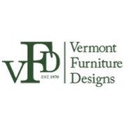 Vermont Furniture Designs's photo