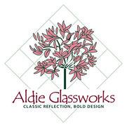 Foto de Aldie Glassworks