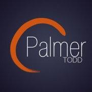Palmer Todd's photo