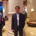 Sandeep Kanvinde's profile photo