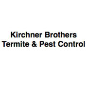 Kirchner Brothers Termite & Pest Control's photo