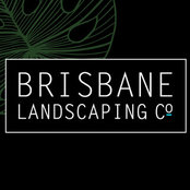 Brisbane Landscaping Co's photo