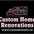 WJM Custom Home Renovations's profile photo
