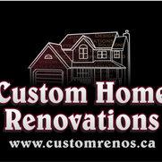 WJM Custom Home Renovations's photo