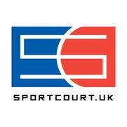 Sport Court UK's photo