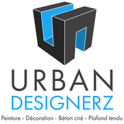 Photo de Urban Designerz