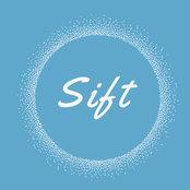 SIFT Organizing's photo
