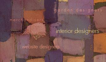 New website for colourtutor