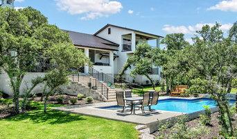 Best Home Builders In San Antonio Tx Houzz