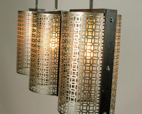 industrial chandelier rustic lighting chandeliers