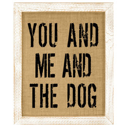 Farmhouse Novelty Signs by TheWatsonShop