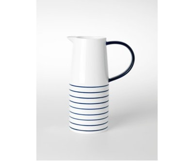 Contemporary Pitchers by Design House Stockholm