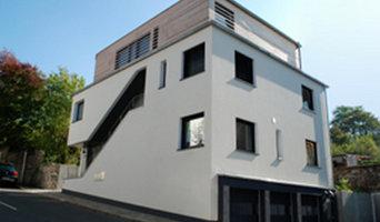 Wohnhaus Werden