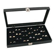 Most Popular Jewelry Organizers Houzz
