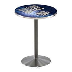 Georgetown Pub Table 36-inchx36-inch by Holland Bar Stool Company