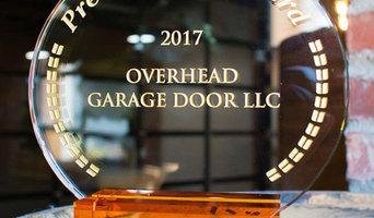 Overhead Garage Door, LLC