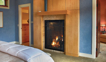 Best Fireplace Manufacturers and Showrooms in Birmingham, AL | Houzz