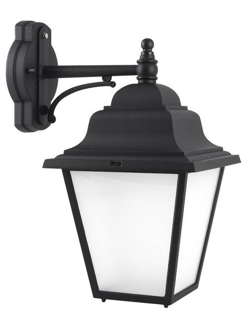 Luminaires d 39 ext rieur eclairage d coratif for Eclairage decoratif exterieur