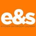 E&S Trading Sales Consultant Domenic Bartalotta's profile photo