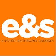 E&S Trading Sales Consultant Domenic Bartalotta's photo
