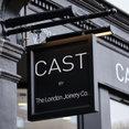 Foto de perfil de CAST - by The London Joinery Co.