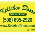 Kelleher Doors's profile photo