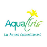Photo de AQUATIRIS - Sud Roseau 34