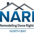North Bay NARI's profile photo