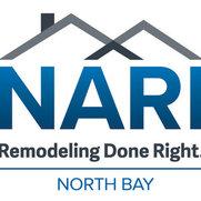 North Bay NARI's photo
